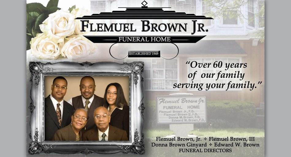 147629995390526600147629986586793800FlemuelBrownJr.FuneralHomeFeaturedImage.jpg