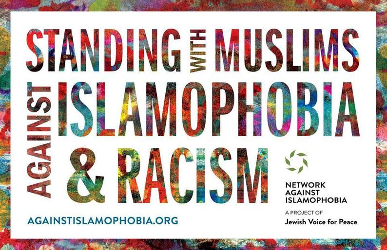 147896719215352300147896714136235800ActionAgainstIslamophobia111216FeaturedImage.jpg