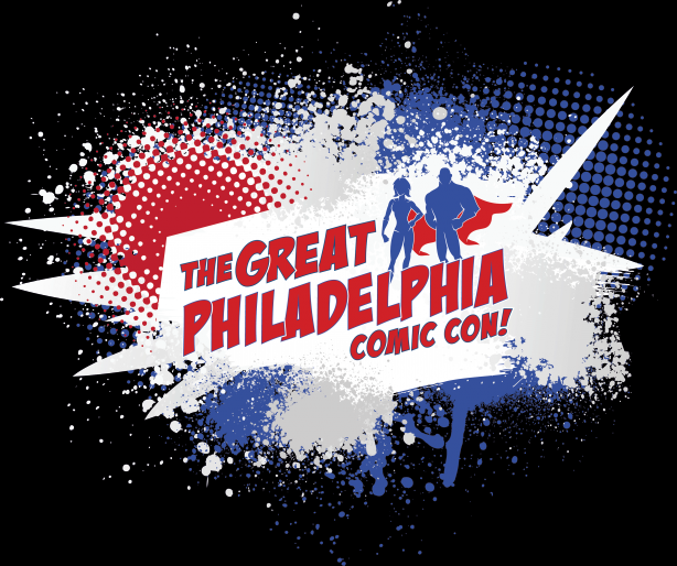 1489012830690781001489012825993075002017GreaterPhiladelphiaComicConFeaturedImage.png