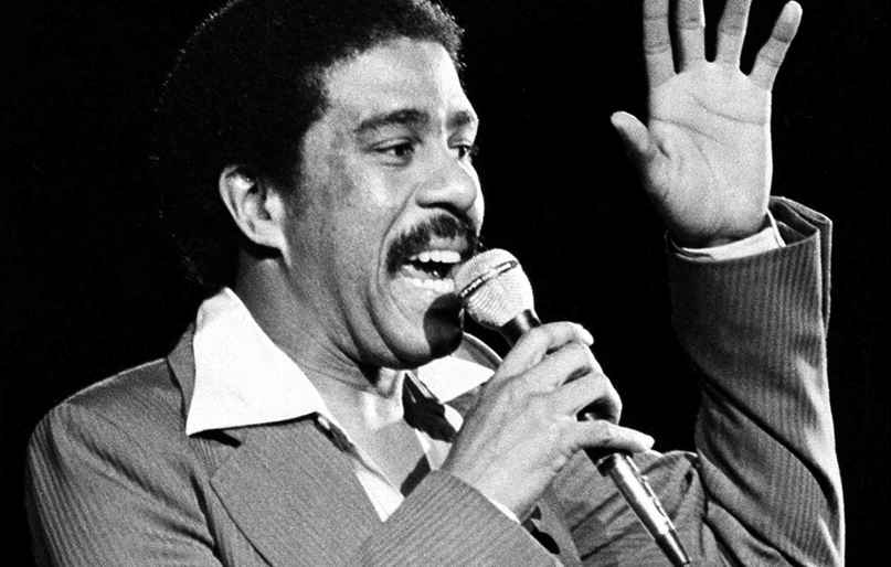 149747420751196500149747420212705200370550richardpryor.jpg