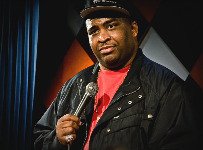 149875811841779700149875811374861100PatriceOneal.png