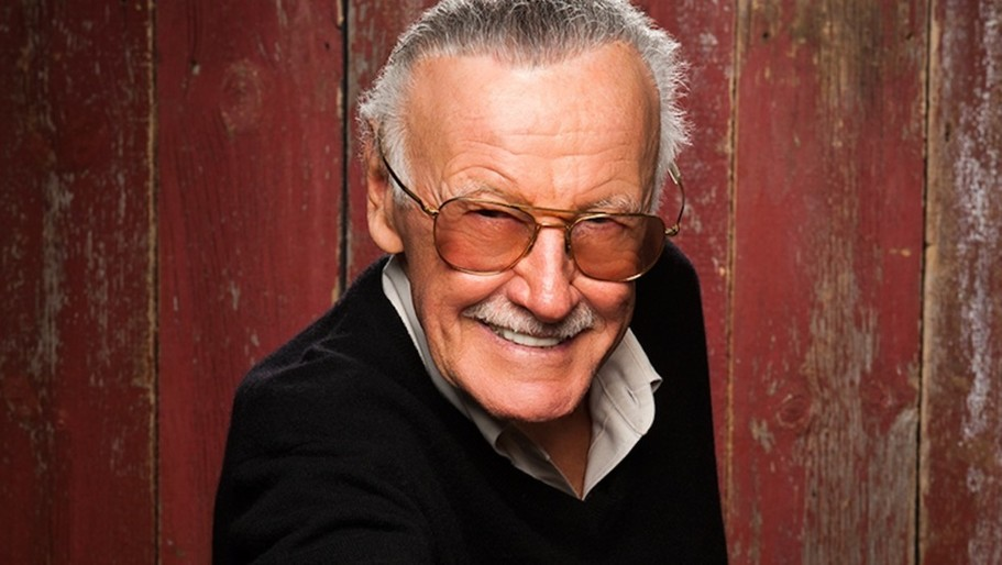 154609338334710000154609334154695000StanLeeFeaturedImage.jpg